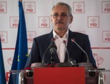 Liderii PSD se reunesc in CExN la ora 14:00. Excluderea lui Grindeanu sau motiunea de cenzura, variante de lucru