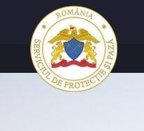 Liderii PSD si ALDE stabilesc miercuri daca fac comisie de ancheta pentru SPP