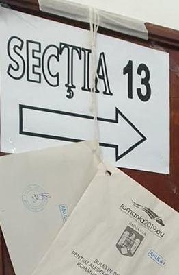 Liderii UDMR, despre numarul mare de voturi acolo unde maghiarii sunt aproape inexistenti: Nu ar trebui sa surprinda