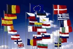Liderii UE impun noi sanctiuni dure Rusiei