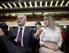 Liderii UE vin la Bucuresti, Dragnea e in concediu cu iubita. Juncker va fi primit de Iordache