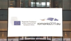 Liderii UE vin la Bucuresti si vor fi fata in fata cu cei care i-au criticat. Romanii nu sunt lasati sa ii intampine