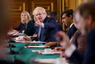 Liderii UE vor semna miercuri acordul comercial post-Brexit cu Regatul Unit