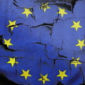 "Liderii Uniunii Europene cer Londrei sa respecte acordul Brexit. ""Ambele parti trebuie sa aplice ce am convenit"""