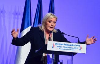 Liderii de extrema dreapta din Europa se reunesc la Sinaia: Marine Le Pen, invitat de onoare