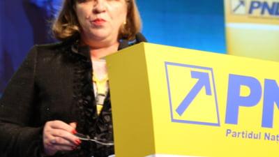 Liderii liberali, uimiti de decizia lui Antonescu: E inexplicabila, o surpriza!