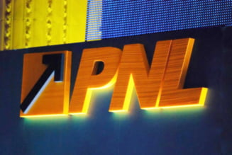 Liderii liberali sustin retragerea ministrilor: PNL nu sta in genunchi pentru a ramane la guvernare