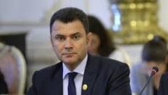 Liderii locali din PNL il sustin pe Antonescu: USL sta in pixul lui Ponta. Nu ne rupem