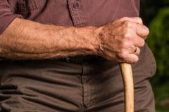 Liderii lumii cer ca varsta de pensionare sa creasca la 70 de ani: Trebuie sa luam masuri acum