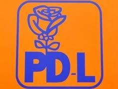 Liderii organizatiilor PD-L convocati duminica la Bucuresti