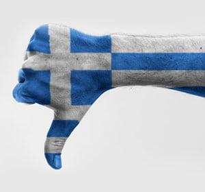 Liderii romani, catre Grecia: Acceptati-va soarta austera - Bloomberg