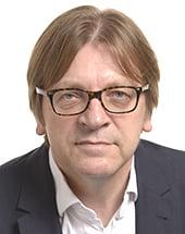 Liderul ALDE, atac dur la Crin Antonescu: A fost neloial cu propriul electorat! (Video)