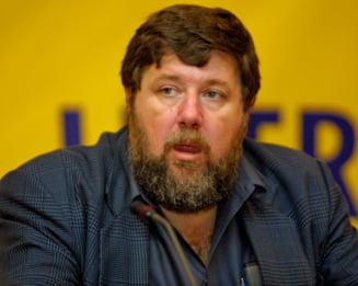Liderul Cartel Alfa: Noi am avertizat de cand a inceput transferul contributiilor. Vor fi scaderi salariale in sectoare prioritare