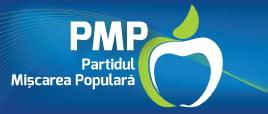 Liderul PMP: Partidul este al lui Traian Basescu