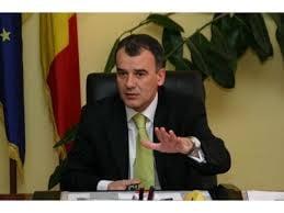 Liderul PNL Arges: Ponta minte, niciun liberal nu a fost la mitingul de sustinere pentru Nicolescu