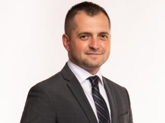 Liderul PNL Călăraşi, Ciprian Pandea, și-a anunțat susținerea pentru Florin Cîțu la șefia partidului. Reacția premierului