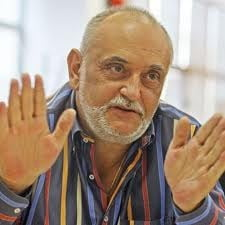 Liderul PNL Prahova: Nu se pune problema excluderii lui Patriciu