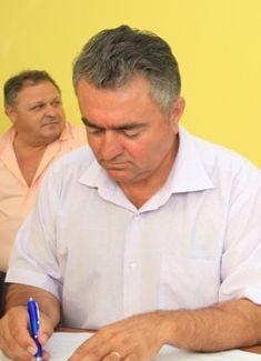 Liderul PNL Suceava, cercetat penal pentru inselaciune
