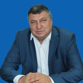 """Liderul PNL Teodor Atanasiu, """"convins"""" ca Ciolos va modifica legea electorala"""