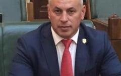 Liderul PNL Vrancea care a sustinut Bacalaureatul la 43 de ani, respins si dupa contestatii. Profesorii i-au majorat nota, insa insuficient