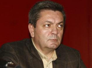 Liderul PSD Ioan Rus ar putea fi numit prim-ministru?