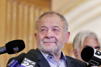 Liderul PSD Vaslui, despre turul doi: Va fi foarte greu pentru noi. Diaconu va juca un rol special