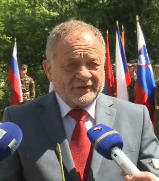 """Liderul PSD Vaslui vrea gratiere """"din umanism"""" si o """"amnistie consistenta"""". Cati bani a primit judetul Vaslui de la Guvern"""