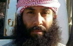 Liderul Statului Islamic in Irak, Abu Yasser al-Issawi, a fost ucis in Irak. Anuntul a fost facut de premierul Mustafa al-Kazimi