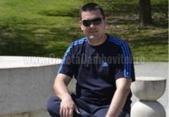 Liderul TSD Tatarani, consilier local, a trecut la UNPR
