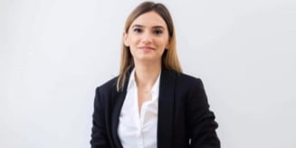 """Liderul USR PLUS Mures, detalii despre """"finala"""" Ciolos - Barna"""