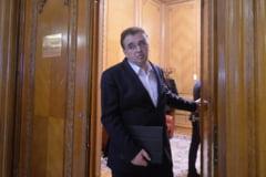 Liderul USR Vrancea a sesizat ANAF: Sa fie verificate sursele averii mamei lui Oprisan si modul in care a obtinut-o