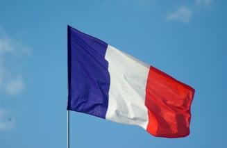 Liderul al Qaeda din nordul Africii a fost ucis de militarii francezi
