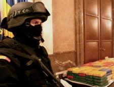 Liderul celui mai mare clan de interlopi din Moldova, sub control judiciar