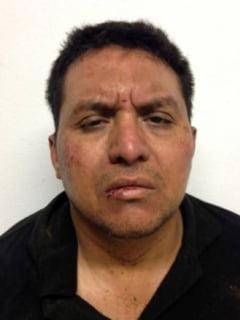 Liderul celui mai sangeros cartel de droguri din Mexic, arestat