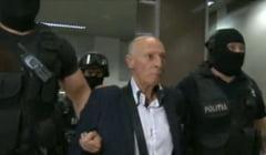 Liderul clanului mafiot Camorra, extradat din Romania