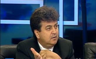Liderul deputatilor PDL: Basescu sa spuna cine este prezidentiabilul ofiter acoperit