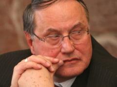 Liderul deputatilor PDL: Cum il va scapa USL pe Stan si dupa alegeri