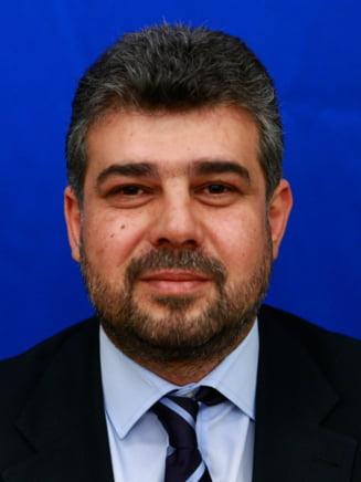 Liderul deputatilor PSD: Ministrul de Finante nu trebuie sa stie cat de sustenabila este sau nu Legea salarizarii