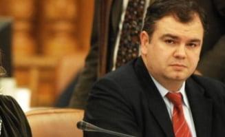 Liderul deputatilor UDMR: Nu acceptam 8 regiuni si alegeri indirecte