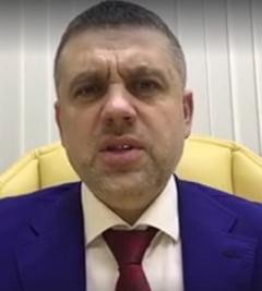 Liderul diasporei moldovenesti din Rusia ii cere lui Putin sa salveze R.Moldova de Romania