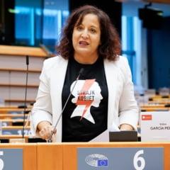 Liderul grupului S&D din Parlamentul European ii cere lui Iohannis sa desemneze propunerea de premier facuta de PSD