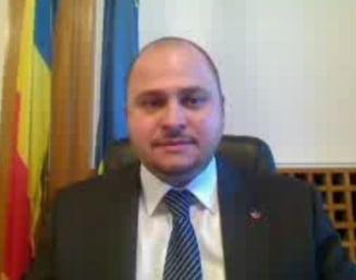 Liderul grupului UDMR din Camera: PD-L este un partener de incredere - TV Ziare.com