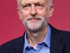 Liderul laburistilor le promite britanicilor patru zile libere in plus, daca va castiga alegerile