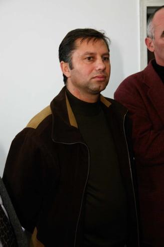Liderul minerilor din Valea Jiului a demisionat