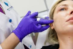 Lifting facial non-invaziv, alternativa interventiei chirurgicale