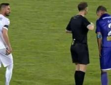 Liga 1: ACS Poli Timisoara - CSU Craiova LIVE