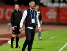 Liga 1: ACS Poli Timisoara castiga la ultima faza a meciului