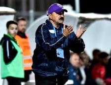 Liga 1: ACS Poli Timisoara remizeaza cu revelatia campionatului