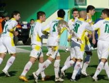 Liga 1: Concordia Chiajna, un nou rezultat surpriza