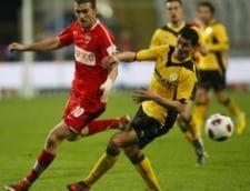 Liga 1: Dinamo pierde viteza! Doar 0-0 cu FC Brasov